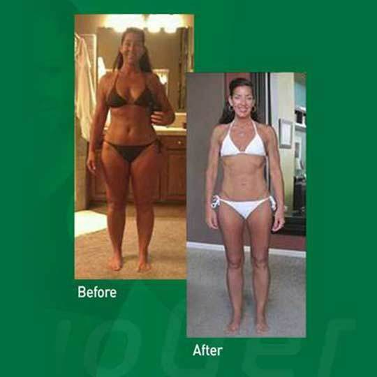 BioGenetic_Labs_HCG_before_and_after_3